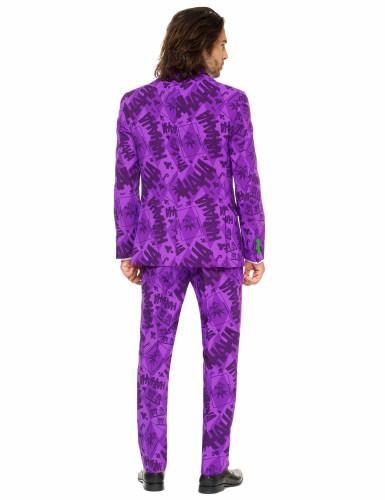 Opposuits The Joker™ Anzug für Herren-2