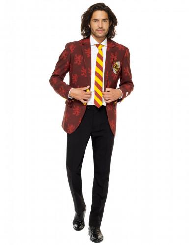 Harry Potter Opposuits™ Anzug für Herren
