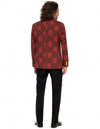 Harry Potter Opposuits™ Anzug für Herren-2