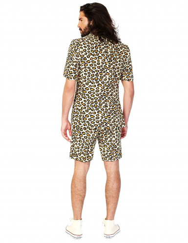 Opposuits™ Sommeranzug The Jag-1