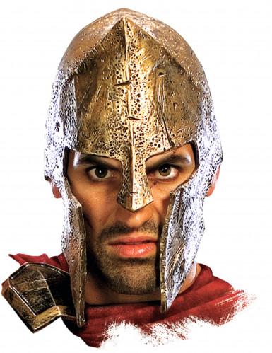 Spartaner Helm 300™