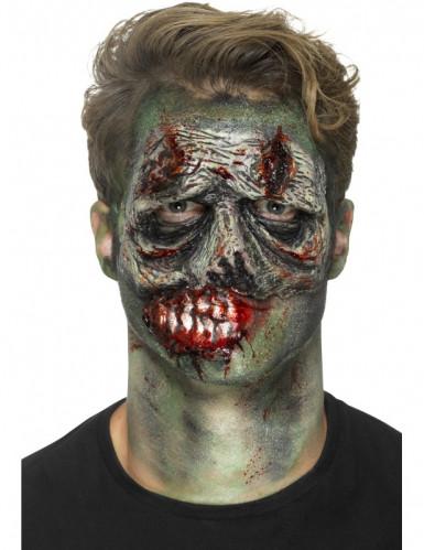 Augenprothese Zombie Erwachsene Halloween-3