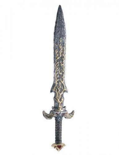 Mystisches Schwert 86 cm