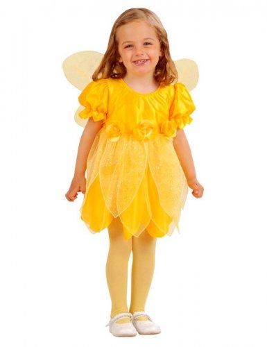 Feen Kostüm für Kinder