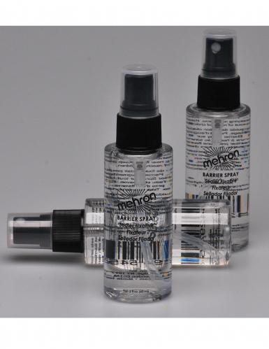 Fixierer Mehron transparent Make-up 60 ml