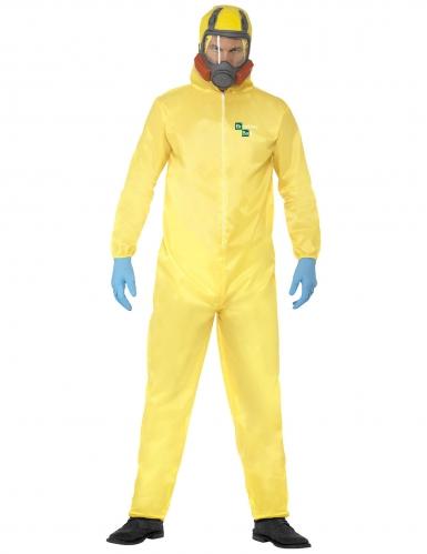 Heisenberg Kostüm für Erwachsene