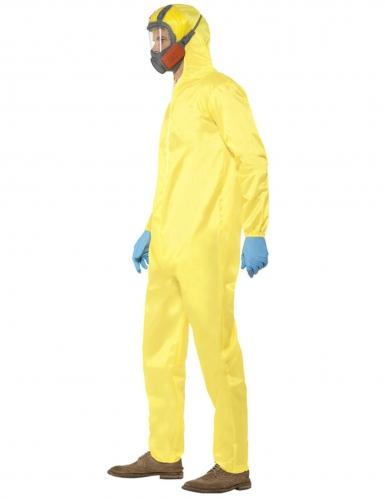 Heisenberg Kostüm für Erwachsene-1