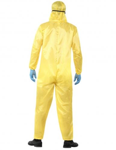 Heisenberg Kostüm für Erwachsene-2