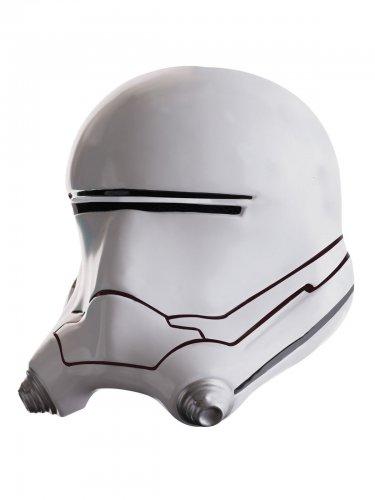 Flametrooper Helm für Kinder Star Wars VII™