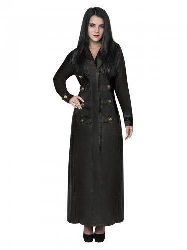 Damenjacke im Gothic Stil