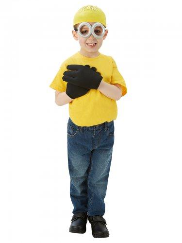 Minions™ Kostümzubehör Lizenzartikel für Kinder