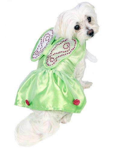 Tinkerbell™ Kostüm für Hunde