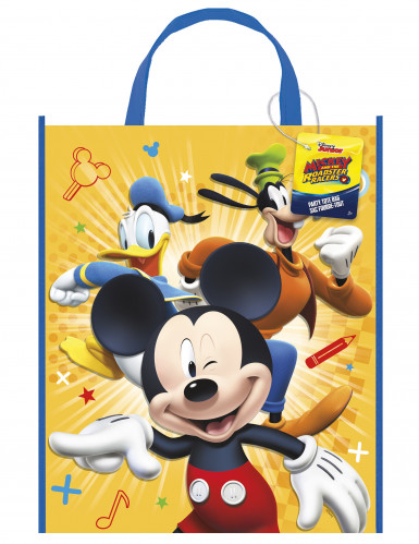Mickey Maus™ Tasche