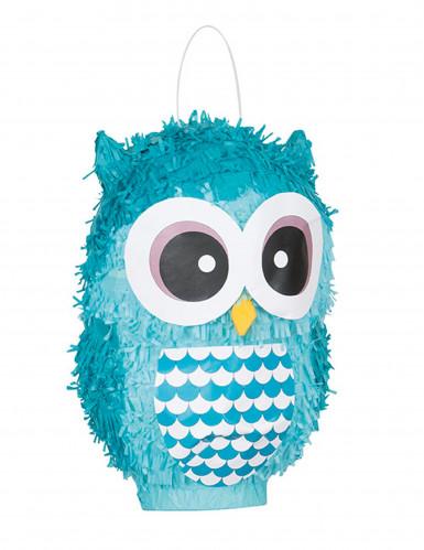 Piñata Eule 38 cm