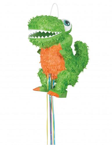 Piñata T-Rex