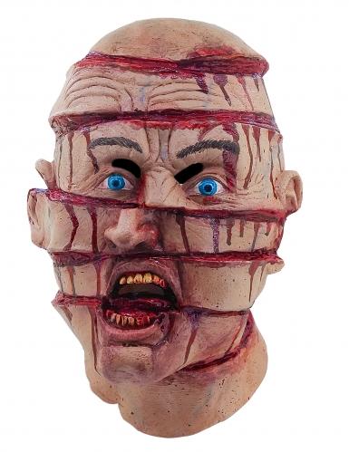 Maske für Erwachsene
