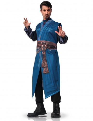 Kostüm Doctor Stange™ für Erwachsene