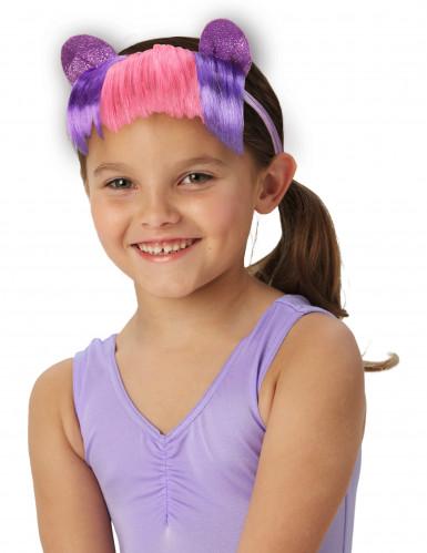 My Little Pony™ -Haarreif Twilight Sparkle