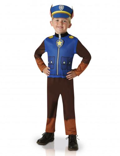 Chase Paw Patrol™ Kostüm für Kinder
