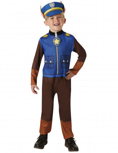 Chase Paw Patrol™ Kostüm für Kinder -1