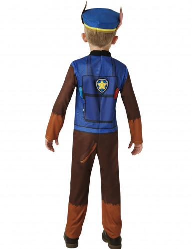 Chase Paw Patrol™ Kostüm für Kinder -2