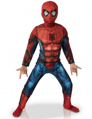 Spiderman™ Homecoming Kostüm