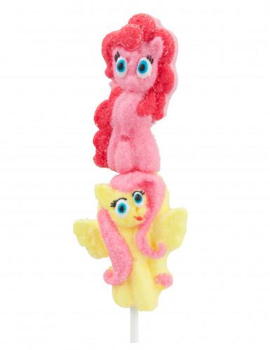 Marshmallow Spieß Mein kleines Pony™-1