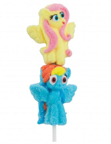 Marshmallow Spieß Mein kleines Pony™-2