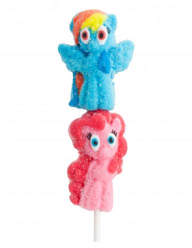 Marshmallow Spieß Mein kleines Pony™-3