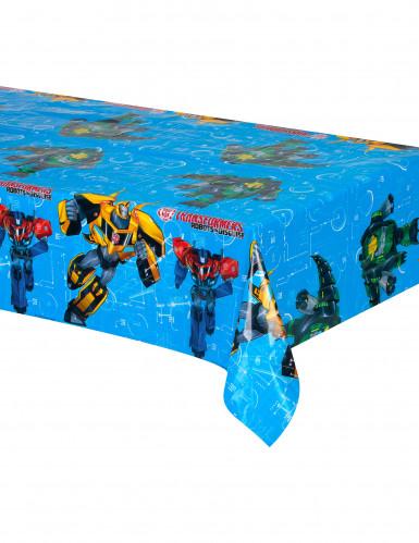 Kunststofftischdecke Transformers RID™ 120 x 180 cm