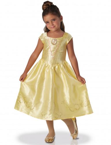 Kostüm Belle™ - der Film-2