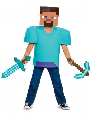 Minecraft™ Schwert für Kinder Lizenzartikel-2