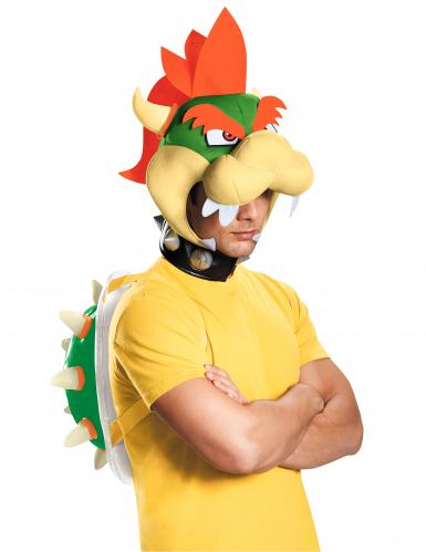 Bowser™ Set für Erwachsene Nintendo™