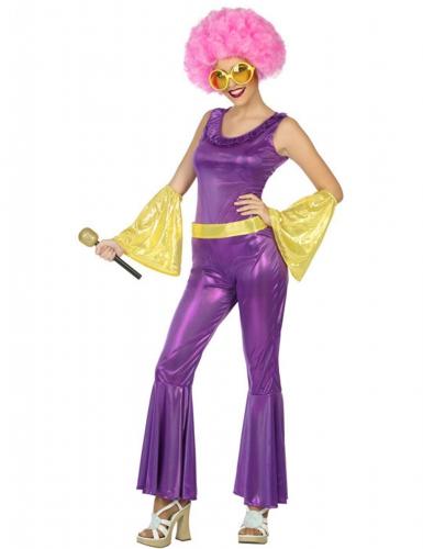 Kostüm Dico für Damen
