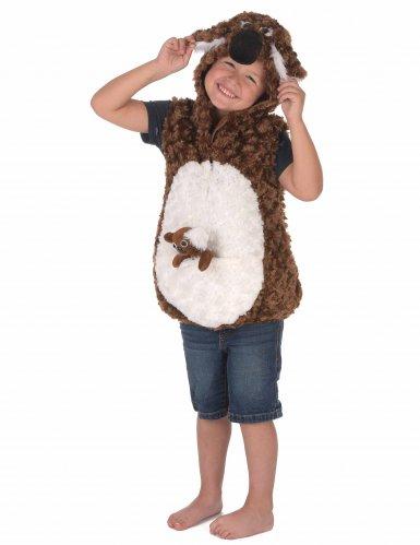 Weiches Koala Kostüm für Kinder-2