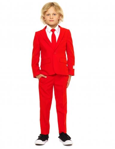 Opposuits™ Red Devil für Kinder