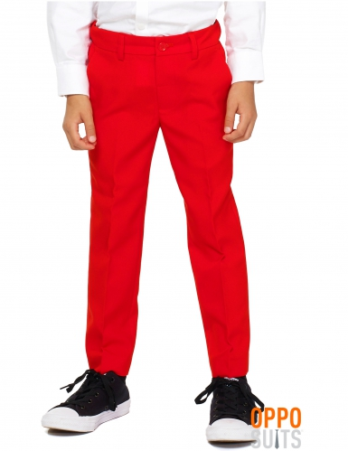 Opposuits™ Red Devil für Kinder-1