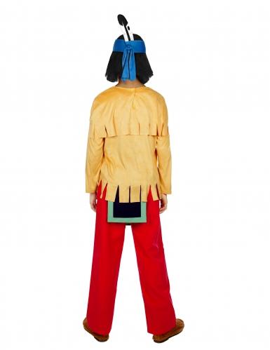 Yakari™ Kostüm für Kinder-1