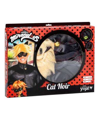 Cat Noir™ Kostüm für Erwachsene-1