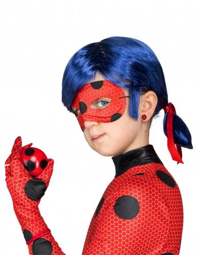 Ladybug Miraculous™ Kostüm-Set für Kinder-1
