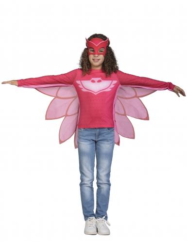 Amaya Eulette Kostüm PJ Masks™ Pyjamanhelden-1