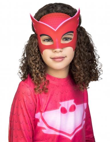 Amaya Eulette Kostüm PJ Masks™ Pyjamanhelden-4