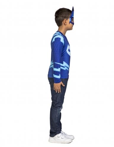 Catboy Kostüm PJ Masks™ Pyjamahelden-1