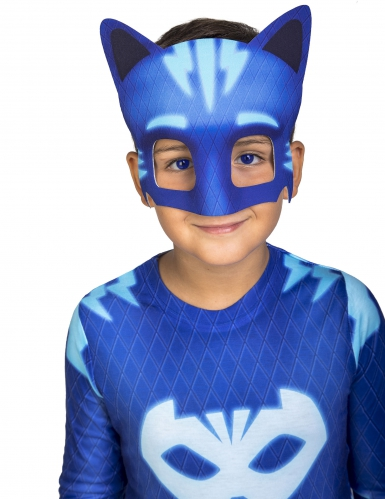 Catboy Kostüm PJ Masks™ Pyjamahelden-3
