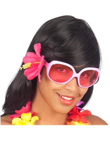 Hawaii-Brille
