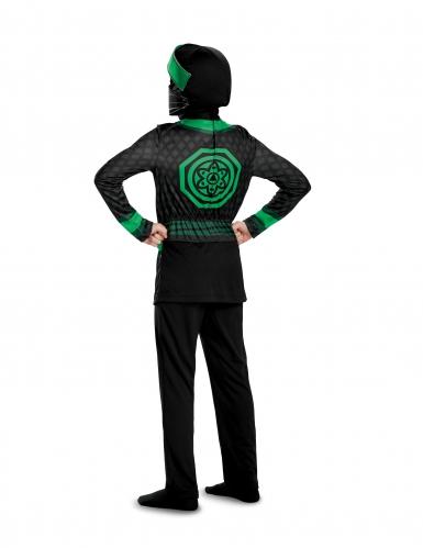 Llyod™ Ninjakostüm für Kinder-1