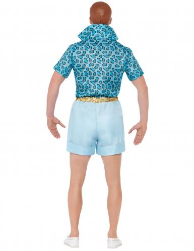 Safari Ken™ Kostüm für Herren-2