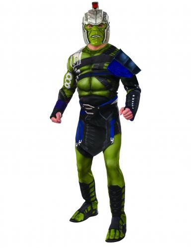 Hulk™ Thor 3 Ragnarok™-Kostüm für Erwachsene Lizenzartikel