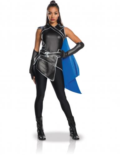 Walküre Luxus-Kostüm für Damen Thor Ragnarok™