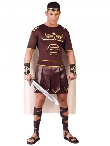 Kostüm römischer Krieger